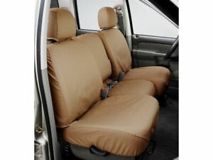 For 2003-2004 Chevrolet Avalanche 1500 Seat Cover Front Covercraft 74878HW