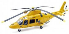 Agusta-Westland AW 109 helicopter{Italy First response unit} for ages 8 yrs +