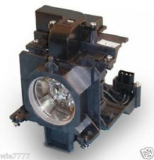 Genuine SANYO PLC-WM4500, PLC-XM100, PLC-XM1000C Replacement Lamp POA-LMP137