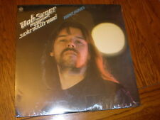 Bob Seger LP Night Moves SEALED