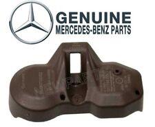 Tire Pressure Monitor Sensor 315 MHz Genuine For Benz W210 W211 W215 CL500 E320