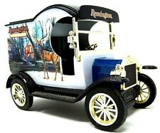 Gearbox Remington Replica Ford Model T 1912 Delivery Truck Ford Motor Company