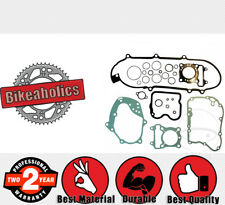 ML/_751.00.72 Gearbox Cover Gasket China 2T