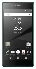 Sony Xperia Z5 32gb Verde Libre