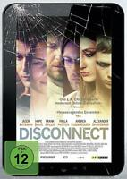 DVD - Disconnect DVD #G1992407