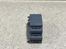 Siemens 6ED1055-1HB00-0BA2