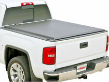 "ACCESS LIMITED 2005-2015 ROLL UP TONNEAU COVER TOYOTA TACOMA 5'2"" BED"