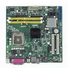 Advantech AIMB-562L-KSA1E Intel 945G Socket-LGA775 4Gb DDR2 mATX Motherboard New
