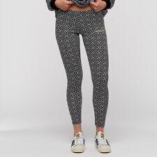 Adidas Originals Women's ALLOVER PRINT Leggings