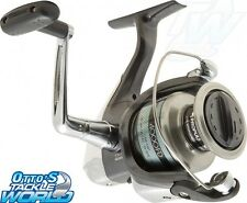 Shimano Sienna 4000 FD Spinning Fishing Reel BRAND NEW at Otto's Tackle World