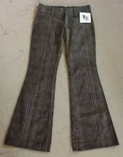 NWT women's PANTS by NP COLLECTION Size measures 29x31.5