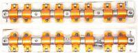 SHARP ROCKERS BBM Rocker Arm & Shaft Kit - 1.5 Ratio P/N - S70015K