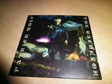 PATRICK WOLF - THE BACHELOR  !!! !!!  CD COLLECTOR !!!!!DJ CD!!!!!