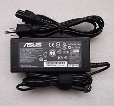 Original OEM Power Battery Charger for Asus PA-1900-36 N17908 NSW24146 R33275 PC