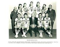 1946 1947 BOSTON CELTICS  8X10 TEAM PHOTO BASKETBALL NBA