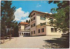 LORENZAGO DI CADORE - COLONIA ALPINA COMUNE DI VENEZIA (BELLUNO) 1981