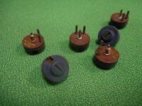 Trim Potentiometer  Trim Pot Radio Spares M Series Linear