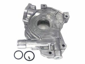 Oil Pump For 2004 Ford F150 Heritage 5.4L V8 SOHC Y927VM Engine Oil Pump