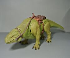 DEWBACK Star Wars The Legacy Collection Walmart Exclusive Action Figure 35cm