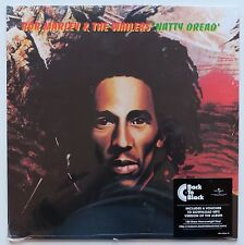 "LP Bob Marley & the Wailers  "" 'Natty dread"" - NEUF/SEALED"