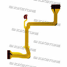 New LCD Flex Cable Cable Flat for Panasonic HCD-MDH1 MDH-1 Replacement Parts