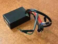 1992-2001 Honda CR500R 2-Stroke CDI Unit Assy Brainbox 30410-ML3-791 OEM