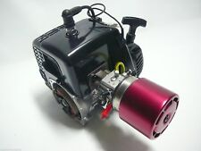 GoPed  46cc Engine GP460RS