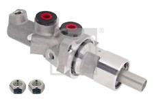 Hauptbremszylinder für Bremsanlage FEBI BILSTEIN 12269