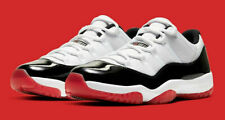 Nike Air Jordan 11 XI Retro Low Size 11-13 Concord Bred AV2187-160 Preorders