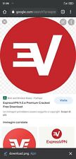 ExpressVpn Apk Premium  android  usable only on Android device .