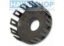 Prox Kupplungskorb für Honda CRF 450 R  02-07 , CRF 450 X 05-13