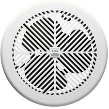 """IXL Ventair 250mm (10"""") Bathroom Laundry Toilet Exhaust Extraction Fan 10325"""