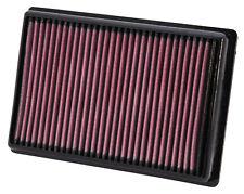 Kn air filter (BM-1010) para BMW S1000RR 2009 - 2016