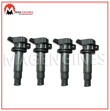 IGNITION COIL TOYOTA 1ZZ-FE FOR COROLLA AVENSIS CELICA 1.8 LTR PETROL ENGINE