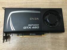 EVGA GTX 460 für Bastler Bild Kommt Siehe Beschreibung
