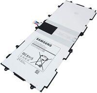 Samsung Galaxy TAB 3 10.1 Akku Batterie Ersatzakku Tablet T4500E 6800mah Neu