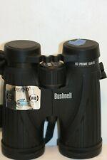 BUSHNELL   LEGEND     8  X 42   BINOCULARS   HIGH GRADE