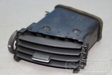 Toyota Corolla Verso II Fan Grille Air Nozzle Center Left 55680-64020