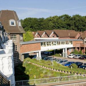 26316 Varel | Gutschein: Upstalsboom Landhotel Friesland **** S