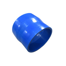 """CXRacing 2""""-2.165"""" Silicon Hose Reducer Coupler For Intercooler Radiator Pipe"""