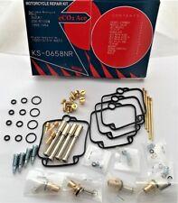 robinet de gaz-membrane carburateur parts Suzuki gsx1100 Katana carburateur