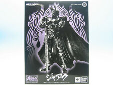 [FROM JAPAN]Makai Kado GARO Jaaku Action Figure Bandai