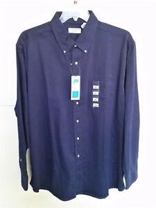 Covington Shirts - Lot of 5  -  Long Sleeve -  XL-XG