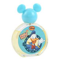 Disney Donald Duck Eau de Toilette Spray Long Lasting Fragrance 50 ml/ 1.7 oz