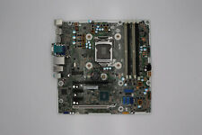HP 795206-002 795970-002 HP Elitedesk 800 G2 SFF Mainboard Desktop