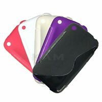 S LINE WAVE SILICON GEL SOFT BACK CASE COVER FOR IPHONE 3G 3GS