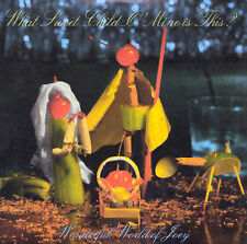 Wonderful World of Joey : What Sweet Child O Mine Is This? CD