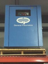 General Pneumatics Refrigerated Dryer - 200 CFM