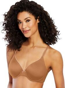 Bali Women's Light Lift Bra