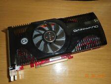 Nvidia GeForce Gainward GTS 250 - im super Zustand ( 9800 GTX - Nachfolger )